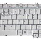 New White US Keyboard fit Toshiba Satellite P505 P505D