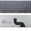 New FR French backlit keyboard fit Acer Aspire 5542 5542G 5551 5551G 5810 5810T