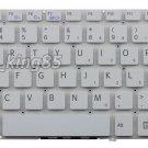 New US layout Keyboard Fit Sony SVF1421ECXB SVF1432ACXW