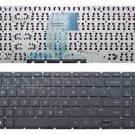 New For HP 15-af030ur 15-af031ur 15-af032ur 15-ac000nv 15-ac005nv US keyboard