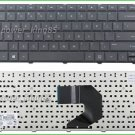 New US Keyboard fit HP 2000-216NR 2000-217NR 2000-219DX 2000-224CA 2000-227CL