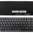 New ASUS 0KN0-N42US23 0KNB0-6624US00 9Z.N8BBU.H01 NSK-UPH01 US backlit keyboard