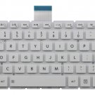 New US White Keyboard fit Toshiba Satellite L45-B L45D-B L45T-B L45T-B