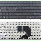 New US Keyboard fit HP 2000-150CA 2000-151CA 2000-208CA 2000-210US 2000-211HE