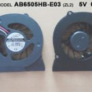 Genuine New fit Acer Aspire 3500 3510 3630 3640 5000 1650Z 5514 CPU Cooling Fan