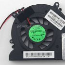 New Fit HP Compaq Presario CQ41-200 CQ45-200 CQ45-300 CQ45-400 CPU Cooling Fan