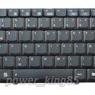 New black SP Spanish keyboard fit ASUS F5C F5C(SIS672) F5G F5GL F5J F5JR F5M F5N