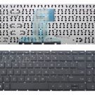 New For HP 15-ac007nv 15-ac008nv 15-ac010nv 15-ac001nv 15-ac002nv US keyboard