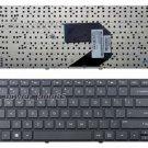 Brand New US black keyboard fit HP AER33U00310 680555-001 698188-001 683196-001