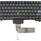 New fit Lenovo ThinkPad SL300 SL400 SL500 SL500C US keyboard FRU#42T3836 42T3869