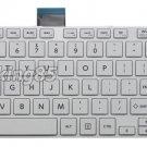 New White US keyboard fit Toshiba Satellite L75-A L75D-A L75T-A L75DT-A