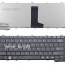 New black US keyboard fit Toshiba 9Z.N4VSV.001 NSK-TM0SV NSK-TM0SV 01