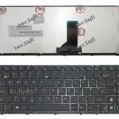 Brand New black US keyboard fit ASUS 04GNZQ1KUS00-2 0KN0-IF1US02 MP-10A63US-528