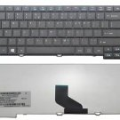 100% New For fit Acer TravelMate 6495T 6495TG 8473TG 8473Z US keyboard