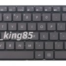 New brown US keyboard fo ASUS 0KN0-NP1US13 0KNB0-6622US00 9Z.N8SBU.G01 NSK-USG01
