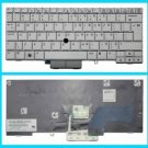 Original New US Silver keyboard fit HP MP-09B63US6442 597841-001 597841001