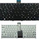New black IT Italian keyboard fit TravelMate B115-M B115-MP B113-E B113-M