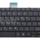 New black Russian keyboard fit Toshiba Satellite C55-A C55T-A C55D-A C55DT-A