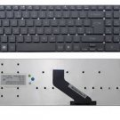 Origina New UK keyboard fit packard bell EasyNote TV44 TV44CM TV44HC TV44HR