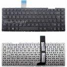 New UK keyboard fit ASUS A450 A450L A450LA A450LAV A450LB A450LC A450LD A450LDV