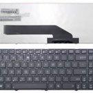 New US keyboard fit ASUS X70 X70A X70AB X70AC X70AD X70AF X70E X70F X70I X70IC