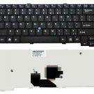 New fit Gateway MX6000 MX6439 MX6920 NX570QS NX570 US UI English Black Keyboard