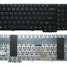 New US keyboard Fit Acer Aspire 5735 7000 7100 7110 9300 9400 9410 9410Z 9420