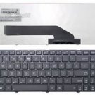 New BLK US keyboard fit ASUS F52 F52A F52Q K50 K50A K50AB K50AD K50AE K50AF K50C