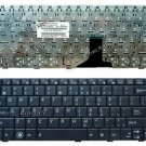 New BLK US keyboard fit ASUS Eee PC 1005HA-V 1005HE 1005HR 1005P 1005PE 1005PEB