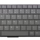 Original New Black French backlit keyboard fit Dell Studio XPS 1645 1647