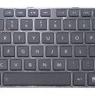 New US Black Keyboard fit Toshiba Satellite L45-A L45D-A L45DT-A L45T-A