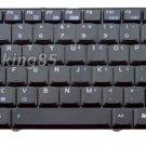 New ASUS G2 G2K G2P G2PB F5N F5R F5RL F5SF F5SL F5SR F5V F5VL F5Z US keyboard