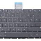 Original New US keyboard fit Toshiba Satellite E45T-B4300 E45T-B4204 E45T-B4106