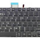 New UK layout Backlit keyboard fit Toshiba Satellite L70-A L70D-A L70T-A L70DT-A
