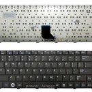 NEW US Black  Keyboard fit Samsung R518 NP-R518 V102360AS1 BA5902486F