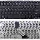 New fit Acer NK.I1417.07X NK.I1413.01S NK.I1413.05A Keyboard US Black