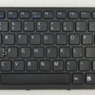 New US  Black Keyboard fit Sony  VPCEG3WFX VPCEG3WFX/B VPCEG26FX VPCEG26FX/B
