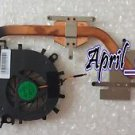 NEW for Acer eMachines e732 e732z e732g e732zg CPU Cooling Fan with heatsink