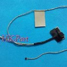 NEW for Asus RoG G550J G550JK N550J N550JA N550JK N550JV N550 N550JX lcd cable