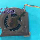 NEW CPU Cooling Fan AB6205HX-GE3 for HP Pavilion DV3-1000 Compaq CQ35