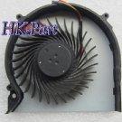 NEW for sony VAIO SVE171A11L SVE171C11L SVE171E11L SVE171E12L SVE171G11L CPU fan