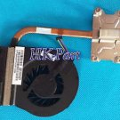 NEW for HP PAVILION 712112-001 cpu cooling fan with HEATSINK UMA BGA 711471-001