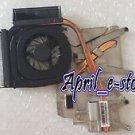 New for HP Pavilion DV6-1000 DV6-2000 DV7-3000 Cooling Fan Heatsink, AMD