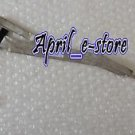 NEW for Acer Travelmate 5230 5330 5530 5730 LCD Cable 50.4Z406.001 50.4Z406.012