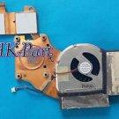 NEW FRU P/N 41V9932 26R9434 for IBM THINKPAD Lenovo T60P T60 CPU Fan Heatsink