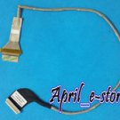 new for Toshiba Satellite L500 LCD LVDS Screen Video Flex Cable 6017B0198101