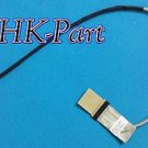 New for Sony VAIO VPC-EB23FX VPC-EB24FX VPC-EB25FX VPC-EB26FX LED Video Cable