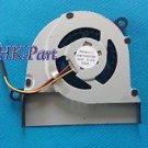 NEW FL8 CPU FAN FOR LENOVO THINKPAD E10 X100E INTEL X121 X130E E120 E125 E130