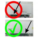 new for Asus 14G140305000 14G140305010 14G140305020 1422-00NX0AS lcd cable