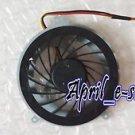 NEW for SONY Vaio VPC-EF37FX VPC-EF37FX/BI VPC-EF44FX VPC-EF44FX/BI cpu fan